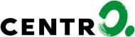 CentrO_logo_kl