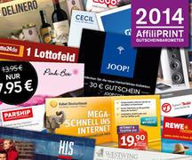 Coupons-als-Marketing-und-Vertriebsinstrument-Digitale-Gutscheine-gewinnen-an-Bedeutung_article