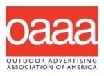 OAAA_logo_kl
