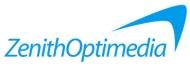 ZenithOptimedia_logo_kl