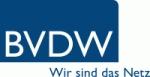 bvdw_logo_kl