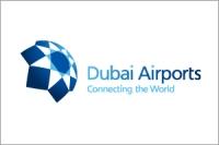dubai-airport_logo_kl