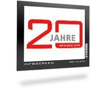 infoscreen_20