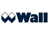 wall_logo_kl