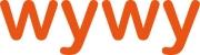 wywy_logo_kl