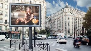 2014-Paris_slider_image