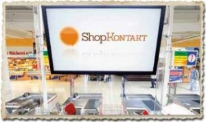 real_shopkontakt