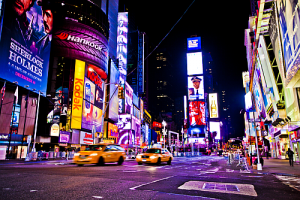 timesquare_small