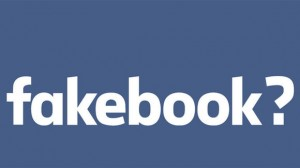 facebook_praesentiert_sich_als_fakebook4_evo_580x326