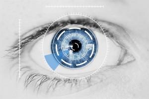 viewability-20170328023541874