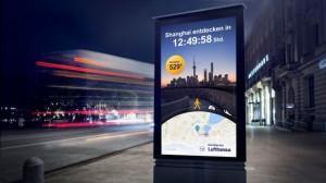 Lufthansa-bringt-Live-Data-in-die-Fugngerzonen-218646-detailp