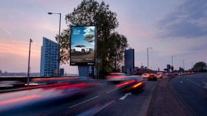 jcdecaux_Liverpool