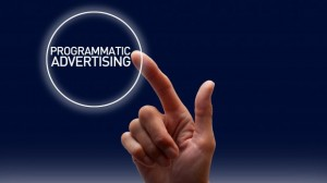 Programmatic-Advertising-228481-detailp