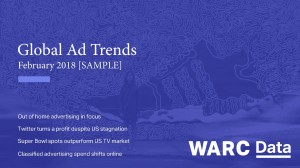 WARC_SAMPLE
