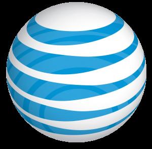 att-logo-vector