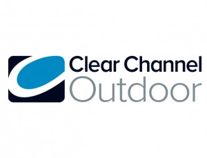 ClearChannel-Sidebar-Logo