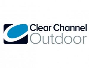 ClearChannel-Sidebar-Logo