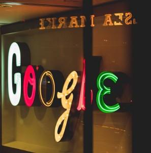 Google_b