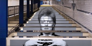 bowie-subway-takeover-page-2018