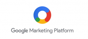 Google_Marketing_Platform