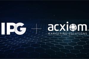 IPGAcxiom-20181012022503475