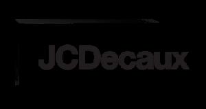 jcdecaux-logo-gray