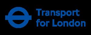 TfL-logo