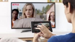 Netflix-ist-in-Deutschland-an-den-Start-gegangen-262233-detailnp
