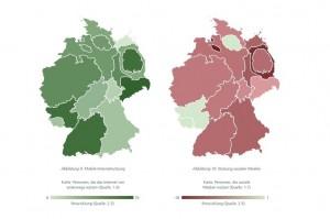 Mobile_Internetnutzung_und_Nutzung_sozialer_Medien_Deutschland-Index_der_Digitalisierung_2019.jpg.728x0_q85_crop