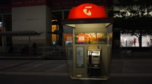 Telstra-payphone-620x344