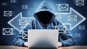 ad_fraud_nahm_im_zweiten_halbjahr_2018_massiv_zu5_gross