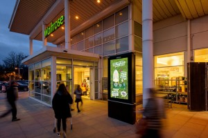waitrose_mill_hill_yeo_valley