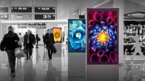 GfK-Studie-belegt-Werbewirkung-am-Flughafen-Mnchen-269407-detailnp