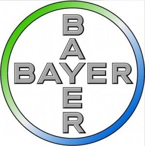 Bayer-Logo-Font-1