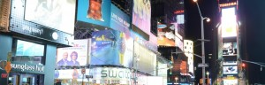 cropped-times_square21