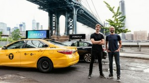 firefly-nyc-taxi-ad-CONTENT-2019