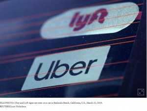 Uber_Lyft