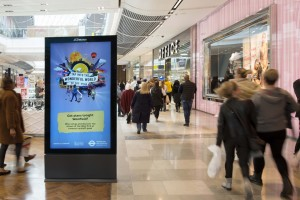 small_tfl_programmatic_-_westfield_stratford_city_0