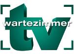 tv_wartezimmer_logo
