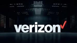Verizon_3