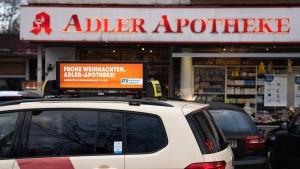 volksbank_bedankt_sich_mit_gps_taxi_ads_bei_kunden4_gross